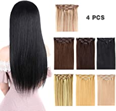Best next day delivery hair extensions Reviews