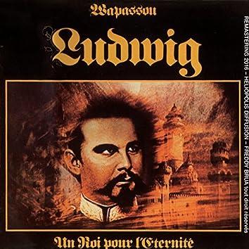 Ludwig - Un roi pour l'eternité (Remastered)