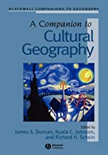 richard johnson cultural studies