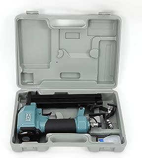 Pneumatic V-NAILER Joining Gun Picture Frame Joiner