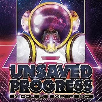 Unsaved Progress