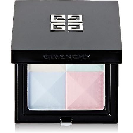 ジバンシィ Prisme Visage Silky Face Powder Quartet - # 1 Mousseline Pastel 11g/0.38oz並行輸入品 [並行輸入品]