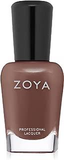 ZOYA Nail Polish, Mary