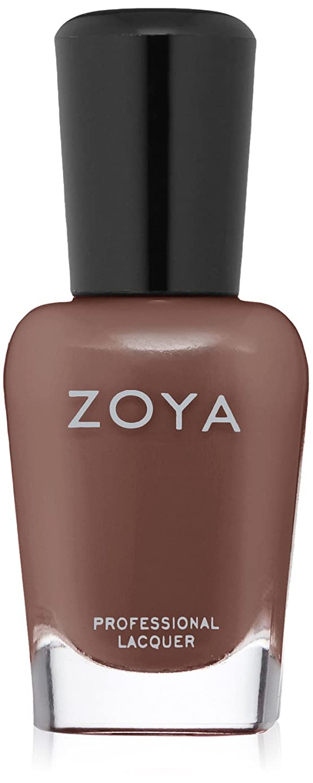 化学者相対サイズ高くZOYA ゾーヤ ネイルカラー ZP880 MARY マリー 15ml マット 2016/2017 Transitional Collection「naturel」 爪にやさしいカラーポリッシュマニキュア