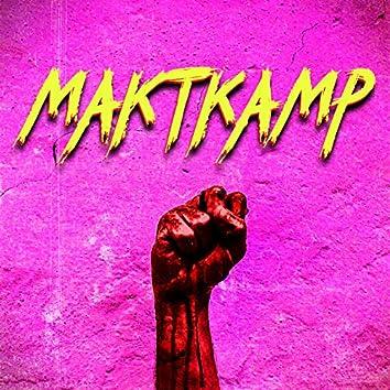 MAKTKAMP EP