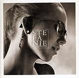 Songtexte von Stefanie Heinzmann - Stefanie Heinzmann