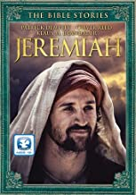 Best the bible stories: jeremiah Reviews