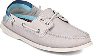 Sperry Top-Sider A/O 2-Eye Kick Down, Chaussure Bateau Homme
