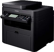 A3 Photo Printers