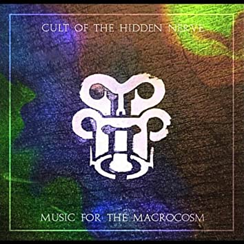 Music For the Macrocosm