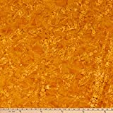 Benartex 0664710 Bali III Stone Quarry Bronze Fabric Stoff,