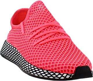 Deerupt Runner Shoes Men's, Pink, Size 11.5