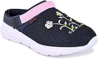 KazarMax Unisex-Child's Fashion Sandal