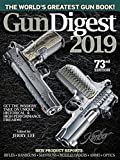 Gun Books - Best Reviews Guide
