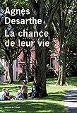 La chance de leur vie (Littérature Française) - Format Kindle - 9782823610383 - 13,99 €