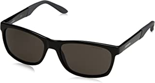 Carrera 8021/S Sunglasses