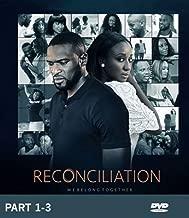 african movies ini edo