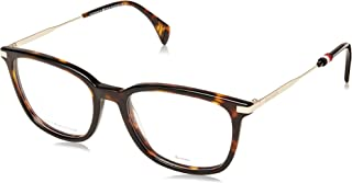 Tommy Hilfiger Women's TH1558 Optical Frames