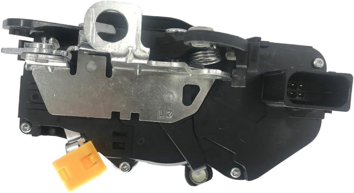 SKP SK931303 Door Lock 1 Motor Sale item Popular product Pack Actuator