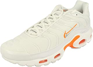 Nike Air Max Plus Tn Se Mens Running Trainers Ao9564 Sneakers Shoes