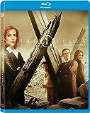 x files season 8 - X-Files: The Complete Season 9 [Blu-ray]