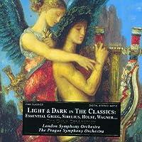 Light & Dark in the Classics: Essential