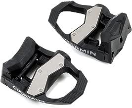 Garmin Vector Replacement Pedal Body-Cartridge Kit (Quantity 2)
