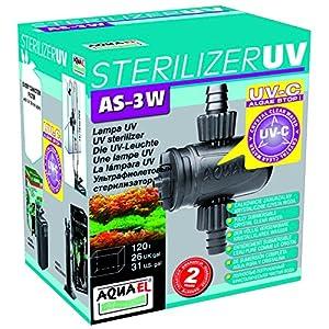 Aquael-5905546110631-As-Sterilisator-Fr-Aquaristik-3-W