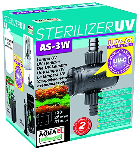 Aquael-5905546110631-As-Sterilisator-Fr-Aquaristik-3-W
