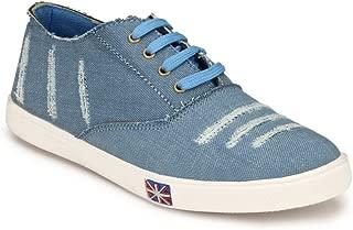 SHOE DAY Men' S Casual Shoes