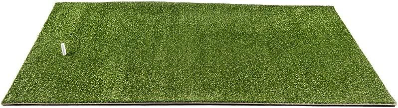 All Turf Mats Standard Residential Golf Mat - 3 feet x 5 feet