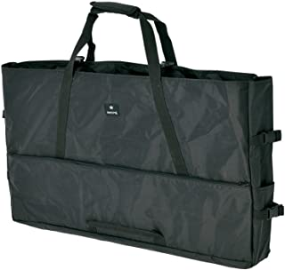 Best yoshi grill bags Reviews