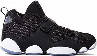 Nike Jordan Men's Black Cat AR0772-001