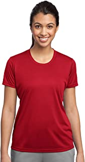 Women's PosiCharge Competitor Tee