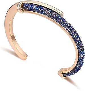 Bracelet for Women, Mixed Material