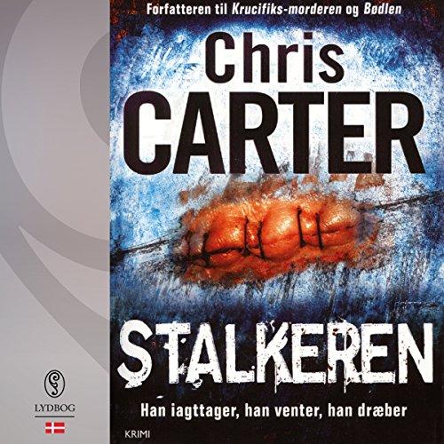 Stalkeren Titelbild