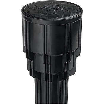 Watering Made Easy ORIGINAL Lawn Sprinkler Station Kit - SS11