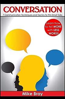 Best small talk tactics Reviews