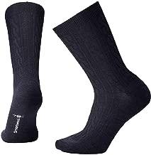 Best smartwool dress socks womens Reviews