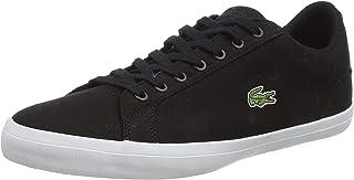 حذاء رياضي ليروند بي ال 2 كام للرجال من لاكوست