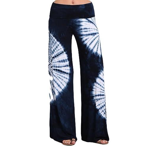 Tie Dye Pajamas: Amazon.com