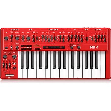 Behringer Pro 1 Musikinstrumente
