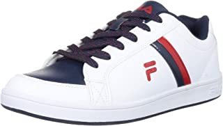 Fila Men's Mabolo Sneakers