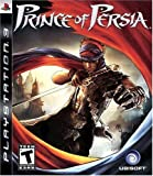 Prince of Persia - Playstation 3 (Renewed)