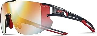 Aerospeed Asian Fit Ultra Light Sunglasses for Cycling, Running, Triathlon