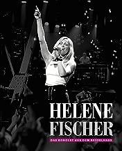 HELENE FISCHER-DAS KONZER - FI [Blu-ray]
