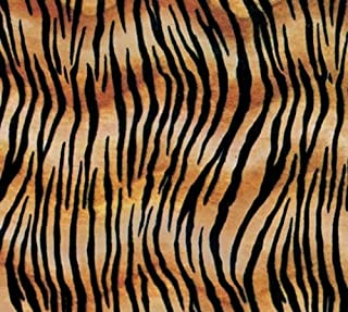 Tiger Stripe Tissue Paper for Gift Wrapping 20