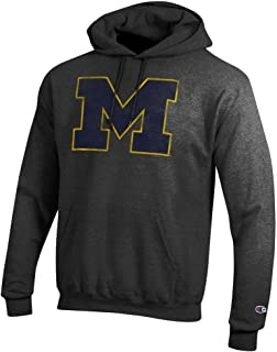 michigan sweatshirt harbaugh