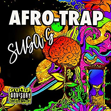 Afro-Trap