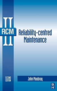 Mejor Reliability Centred Maintenance